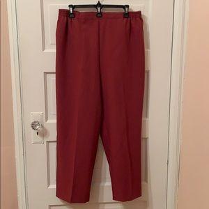 Koret Pants Size 14